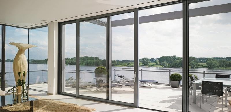 Картинки по запросу окна и двери, окна ПВХ, алюминиевые окна, окна раздвижные   преимущества