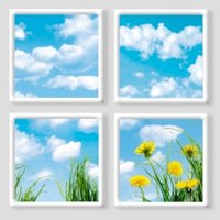 пятикамерные пластиковые окна в Серпухове, Чехове, Протвино, Пущино, Тарусе,