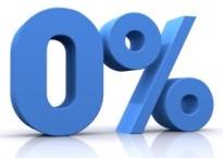 беспроцентная рассрочка платежа