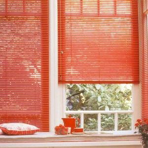 Окна в дом №7