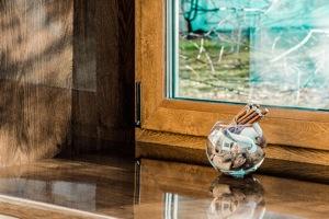 Пластиковые окна в Заокском районе Тульской области №2
