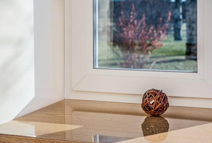 Пластиковые окна в Климовске – Окна Лидер
