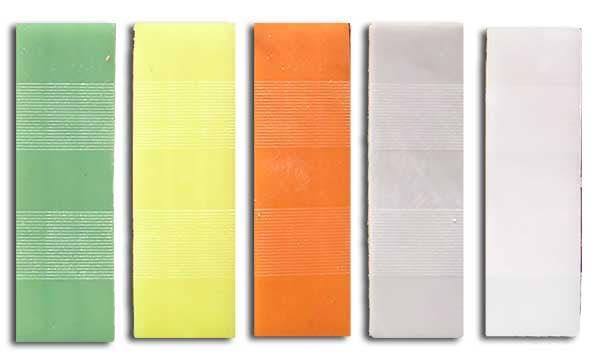 Подкладки для стеклопакетов