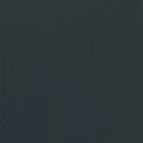 Подоконники Crystallit (Кристаллит) №59