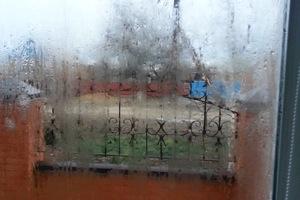Про окна №23