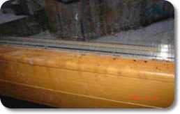 пластиковые окна против деревянных