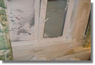Про окна №2