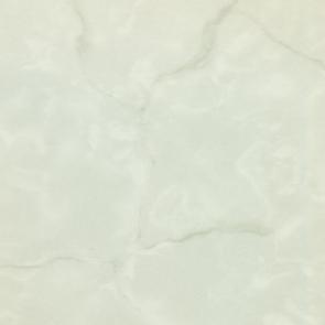 мрамор матовый