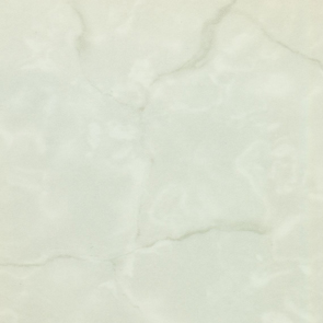 Подоконники Crystallit (Кристаллит) №29