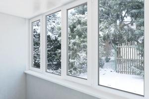 Пластиковые окна в Климовске – Окна Лидер №3
