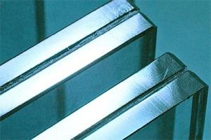 Бронебойное стекло триплекс