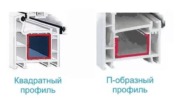 Антивандальные окна №3
