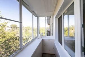 Статьи про балконы и лоджии №2