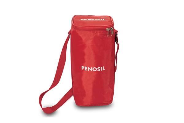 Термо-сумка Penosil